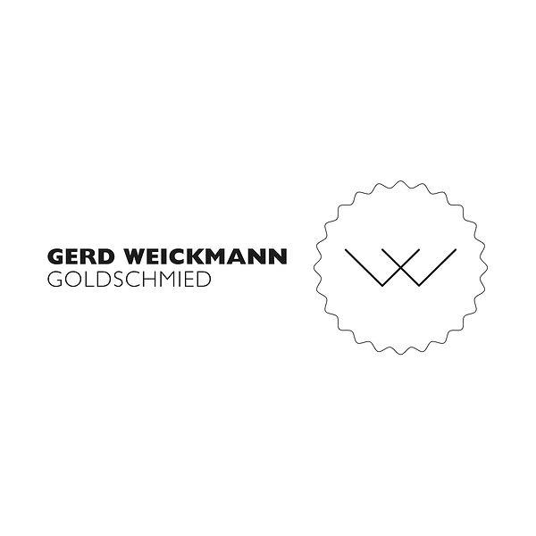 gerd weickmann_2.jpg