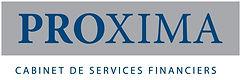 logo Proxima.jpg