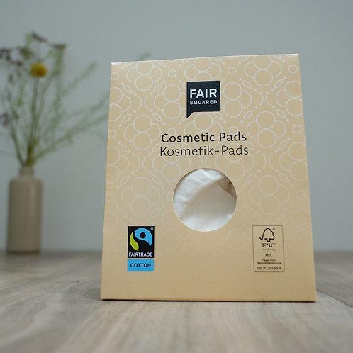 Cosmetic Abschmink Pads