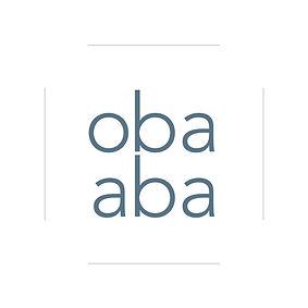logo_oba_aba-3.jpg