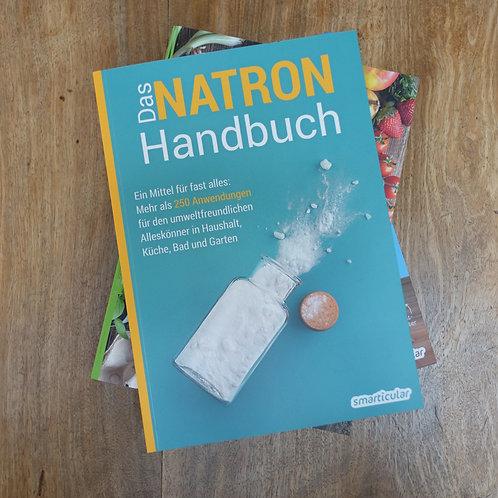DAS Natron Handbuch
