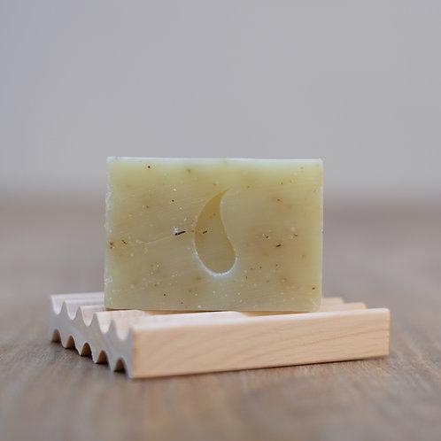 Seifen aus Arosa