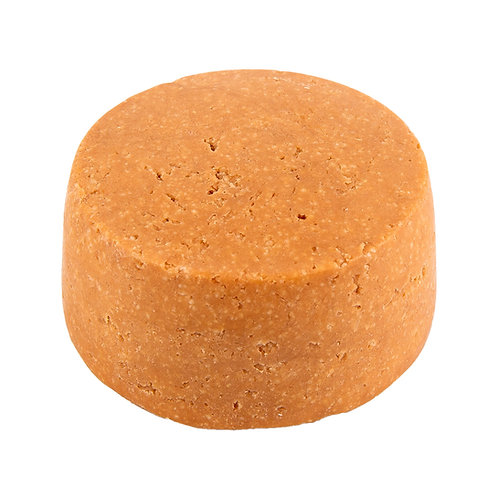 Shampoo- & DuschBars (50 & 85 g)