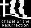 chapel-of-ressurection-logo 2.png