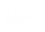 COR40_LOGO_NOBG 2.png