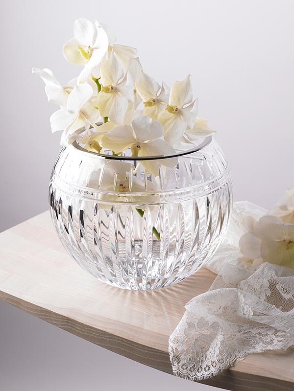 Orianna rose bowl 02