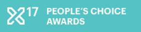 peoples-choice-winner.png