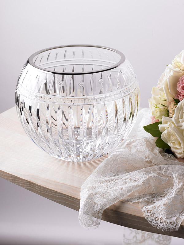 Orianna rose bowl 01
