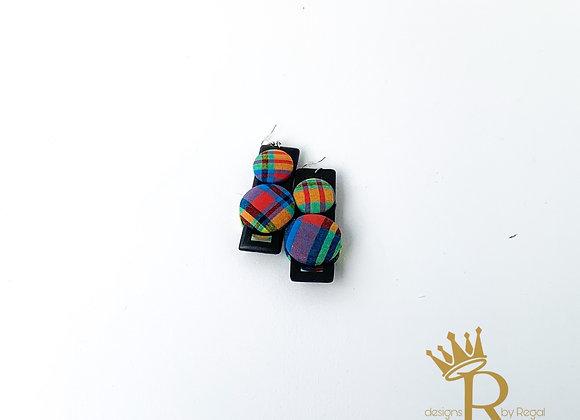 Carib Earrings