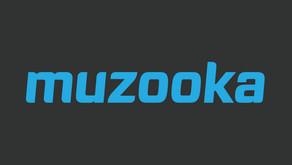 WD-HAN Makes Muzooka Staff Picks of the Week