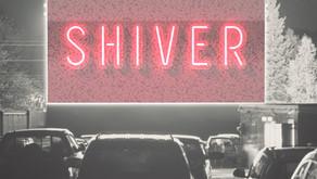 March Single - 'Shiver' 3/27