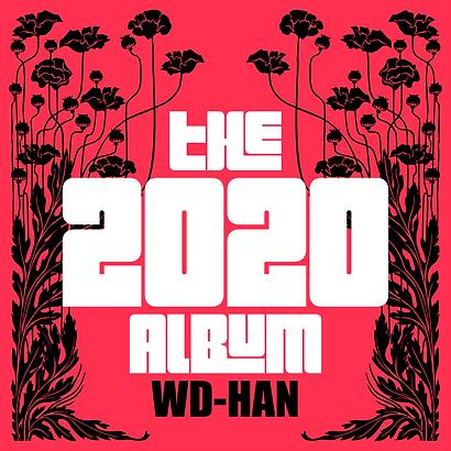 2020 Album Art.png