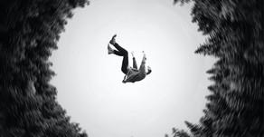 August Single: Falling