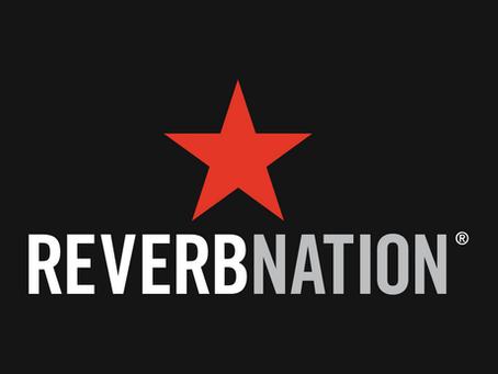 Hear WD-HAN on ReverbNation's Midweek Refuel