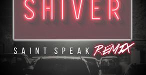 July Single: Shiver Remix