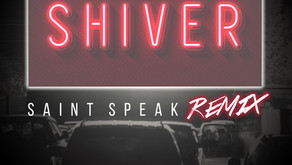 July Single: Shiver Remix