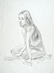 _DSC9145-01.jpg