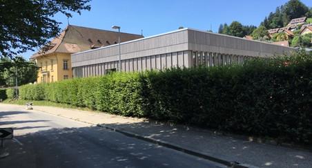 Sporthalle Oberfeld_2.jpeg