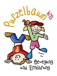 purzelbaum_kita_logo.jpg