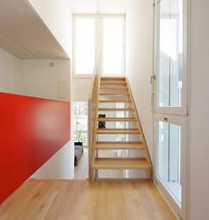 casa montarini_innen1.jpg