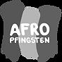 afropfingsten-grau_edited.png