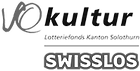 logo_so_kultur_swisslos-grau.png