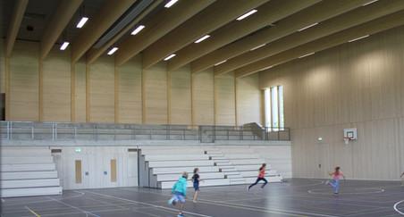 Sporthalle Oberfeld_01.jpeg