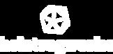Logo Holztragwerke_weiss_web.png