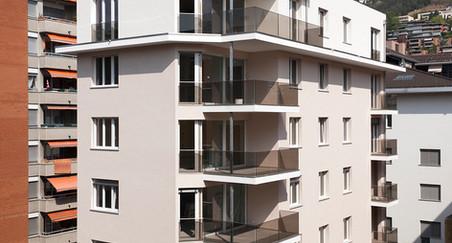 Wohnaus-Lugano_2.jpg