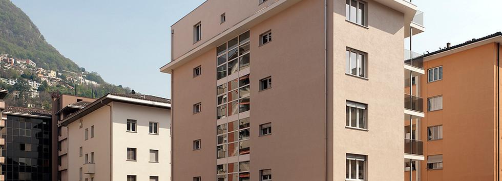 Wohnaus-Lugano_1.jpg