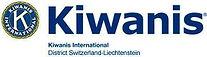 kiwanis-1f1dc9f8.jpg