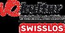 logo_so_kultur_swisslos-color.png