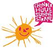 logo_chihu.png