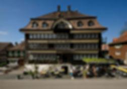Mogelsberg.jpg