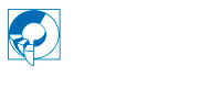 Logo_AST-P_neg_200px.png