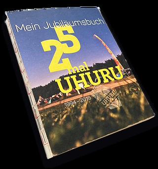 25 Jahre UHURU - das Buch.png
