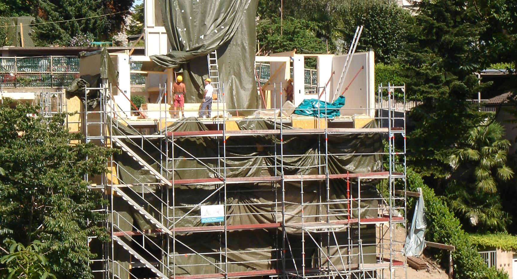 Casa Montarini-Lugano_Bau_6.jpg
