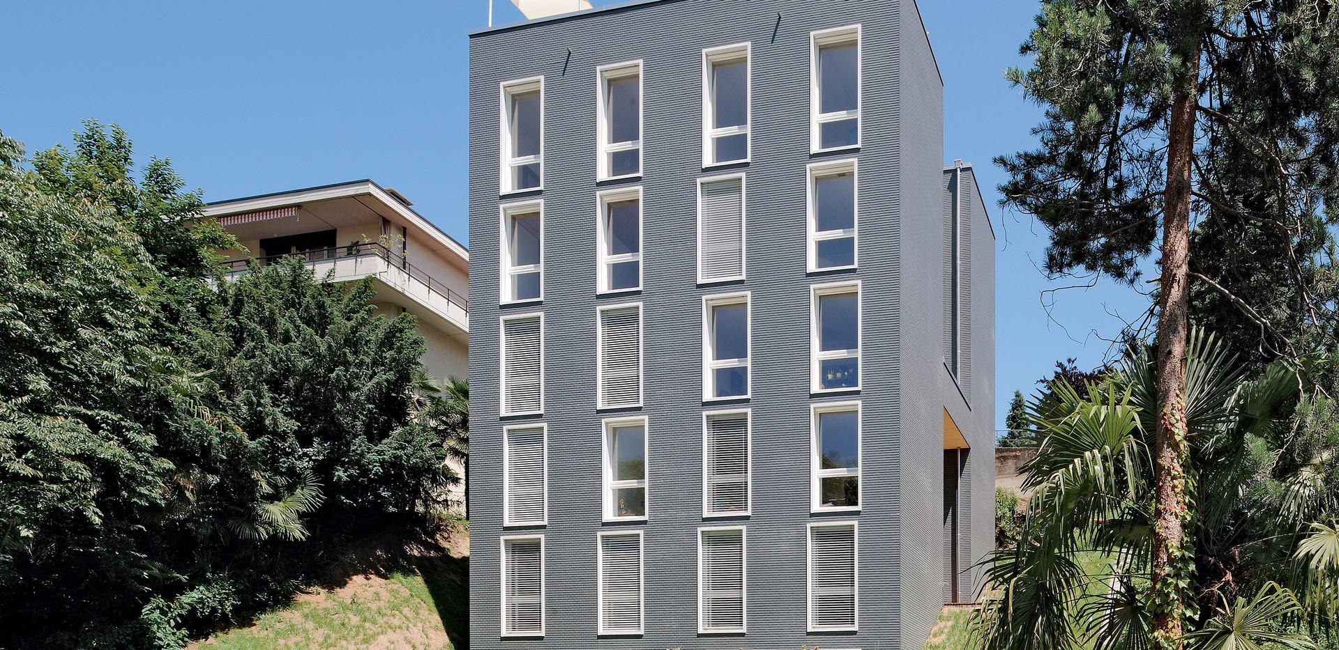 Casa Montarini-Lugano_4.jpg