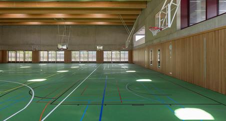 Turnhalle Caslano_2.jpg