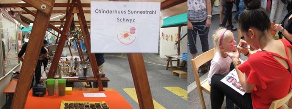 Chlosterchilbi2018-web-0d276aef.jpeg