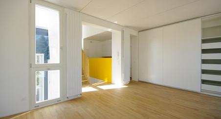 Casa montarini_innen2.jpg