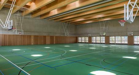 Turnhalle Caslano_1.jpg