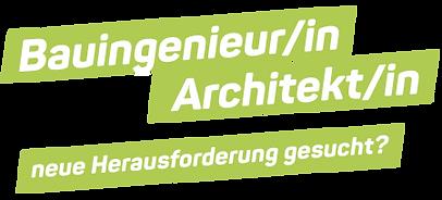 bauingenieur_architekt_gesucht.png