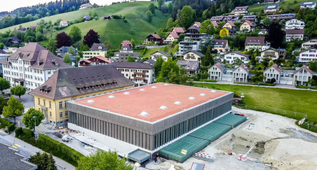 Sporthalle Oberfeld_04