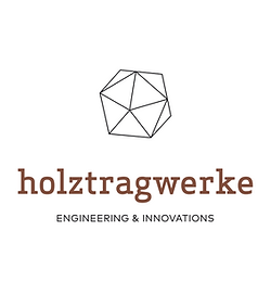 htw_Logo_color_s.png
