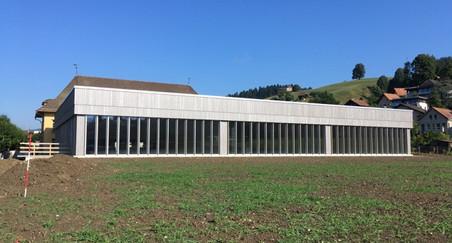 Sporthalle Oberfeld_1.jpeg