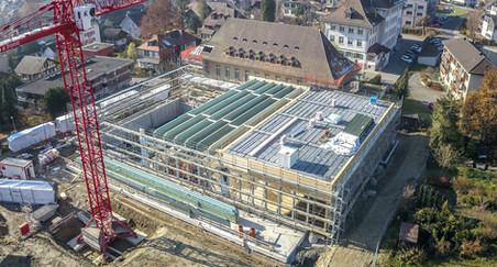 Sporthalle Oberfeld_05