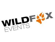 Wild Fox Events - Penguin Hot Tub Hire Corporate Events Team