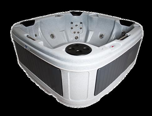DURA SPA 6 Persons Hot Tub Hire England