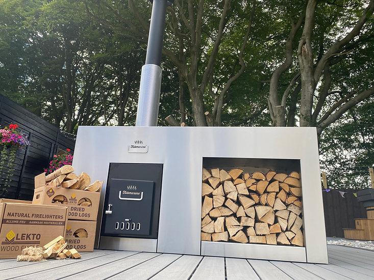 Lekto Wood Fuels and Tubmarine Wood Burning Hot Tub by Penguin Spas Outdoor Living.jpg